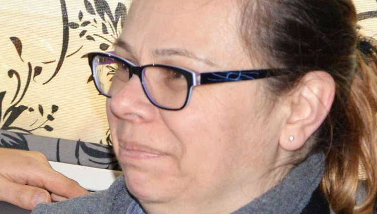 Bericht von Renate Weber (Moldawien)