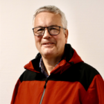 Michael Grethe